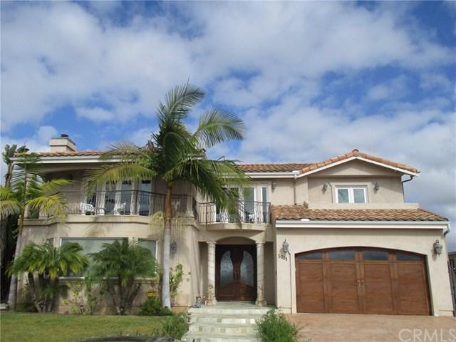 5251 Pacifica Drive, San Diego, CA 92109 (#MC18286004) :: Mainstreet Realtors®