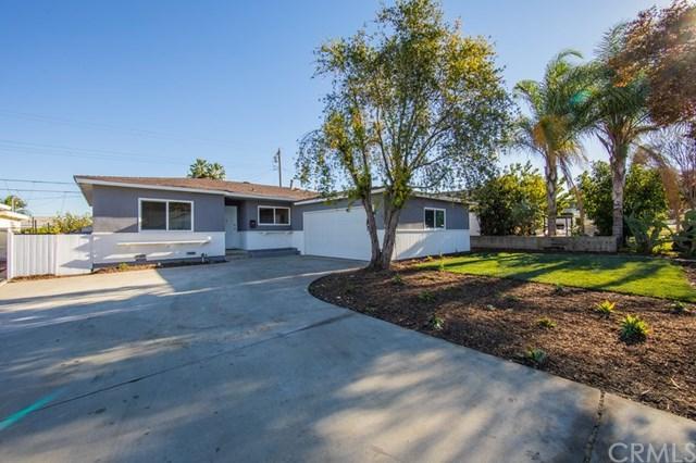 1026 Hedgepath Avenue, Hacienda Heights, CA 91745 (#PW18286113) :: RE/MAX Masters