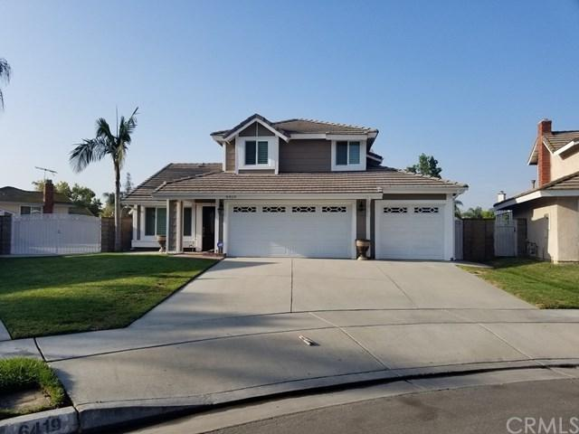 6419 Yale Court, Chino, CA 91710 (#MB18286137) :: Ardent Real Estate Group, Inc.