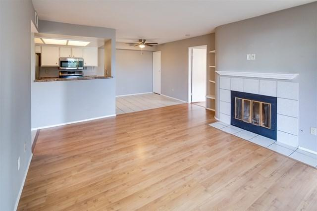 9439 Fairgrove Lane #102, San Diego, CA 92129 (#180066232) :: Ardent Real Estate Group, Inc.