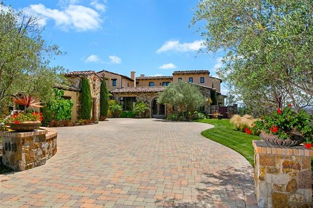 6919 The Preserve Way, San Diego, CA 92130 (#180066240) :: Ardent Real Estate Group, Inc.