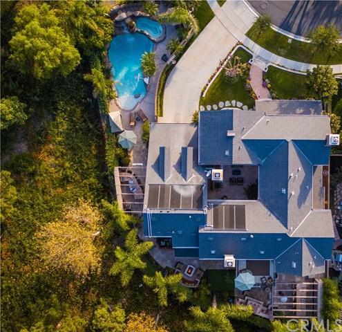 30 Pisano Street, Ladera Ranch, CA 92694 (#LG18286178) :: Z Team OC Real Estate