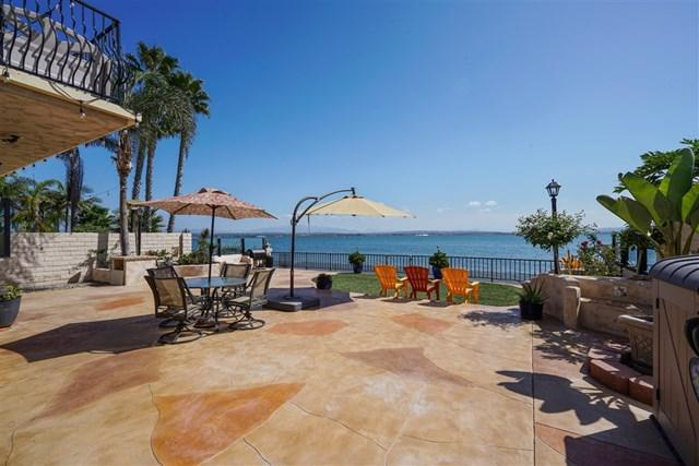 39 Spinnaker Way, Coronado, CA 92118 (#180066259) :: Fred Sed Group