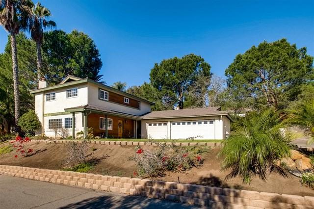 4117 Conrad Dr, Spring Valley, CA 91977 (#180066264) :: Ardent Real Estate Group, Inc.