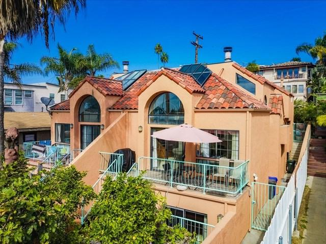 2129 Montgomery Ave, Cardiff By The Sea, CA 92007 (#180066276) :: Ardent Real Estate Group, Inc.