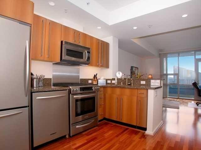 321 10th Ave #1603, San Diego, CA 92101 (#180066288) :: Ardent Real Estate Group, Inc.