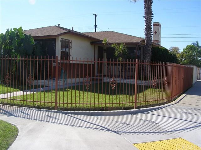 13901 Spinning Avenue, Gardena, CA 90249 (#SB18281174) :: Fred Sed Group