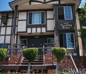 4633 Marine Avenue #241, Lawndale, CA 90260 (#SB18285968) :: California Realty Experts