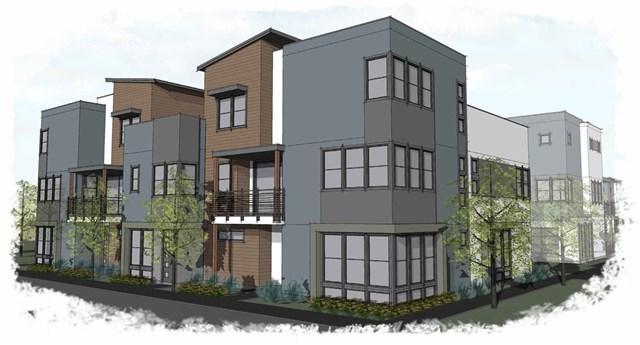 14323 Van Ness Avenue, Gardena, CA 90249 (#SB18286257) :: Mainstreet Realtors®