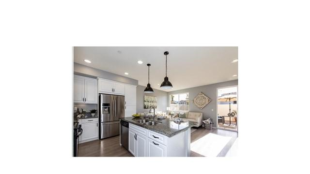 31813 Calle Mendocino, Temecula, CA 92592 (#180066306) :: Fred Sed Group