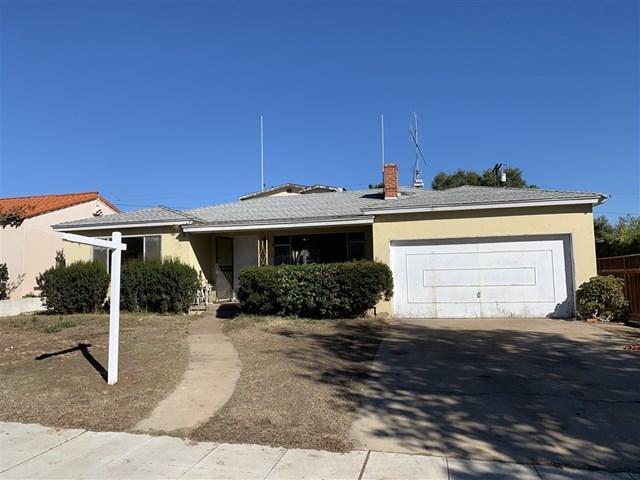 1035 Santa Barbara St, San Diego, CA 92107 (#180066327) :: Ardent Real Estate Group, Inc.