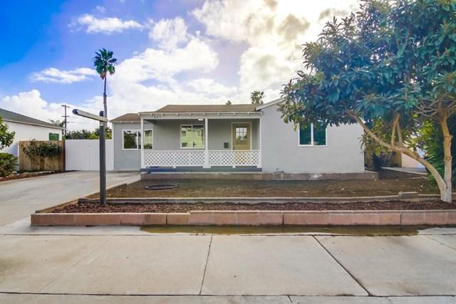 647 Dahlia Ave, Imperial Beach, CA 91932 (#180066334) :: Mainstreet Realtors®