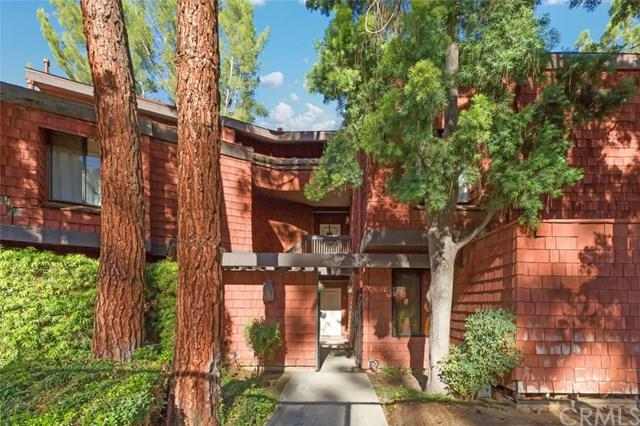 356 S Prospectors Road #81, Diamond Bar, CA 91765 (#CV18285438) :: Ardent Real Estate Group, Inc.