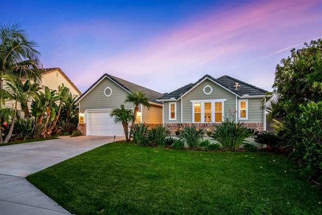2105 Twain Ave, Carlsbad, CA 92008 (#180066340) :: Mainstreet Realtors®