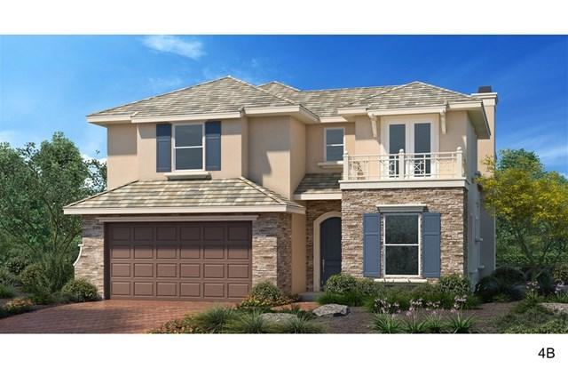 6693 Peregrine Place, Carlsbad, CA 92011 (#180066346) :: Ardent Real Estate Group, Inc.