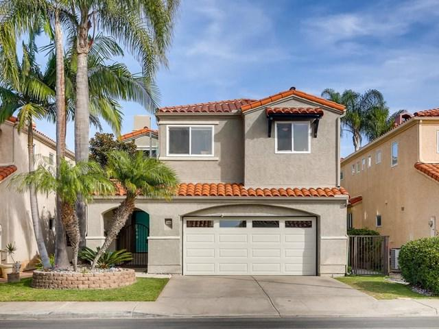 7580 Navigator Circle, Carlsbad, CA 92011 (#180066353) :: Ardent Real Estate Group, Inc.