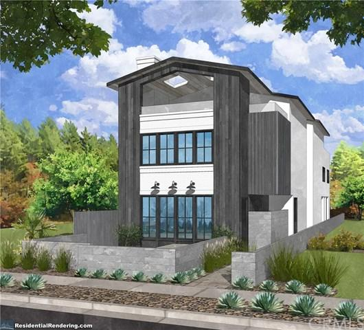 423 Poinsettia Avenue, Corona Del Mar, CA 92625 (#NP18285933) :: Pam Spadafore & Associates