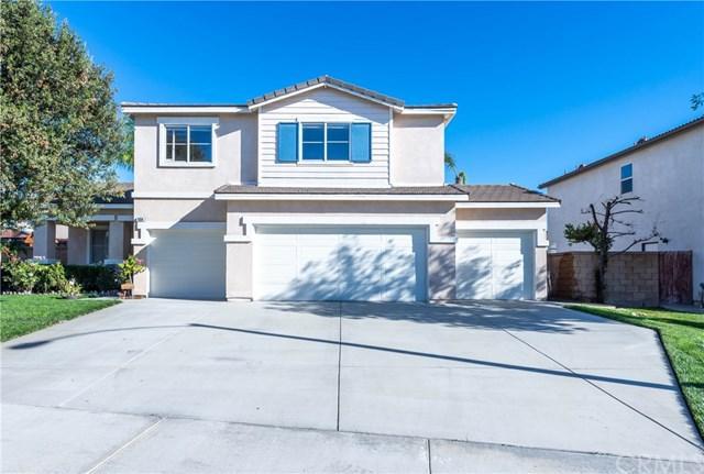 7034 Meadow Ridge, Eastvale, CA 92880 (#IG18286335) :: Mainstreet Realtors®