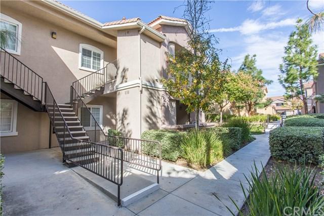 41410 Juniper Street #2024, Murrieta, CA 92562 (#SW18285526) :: Ardent Real Estate Group, Inc.