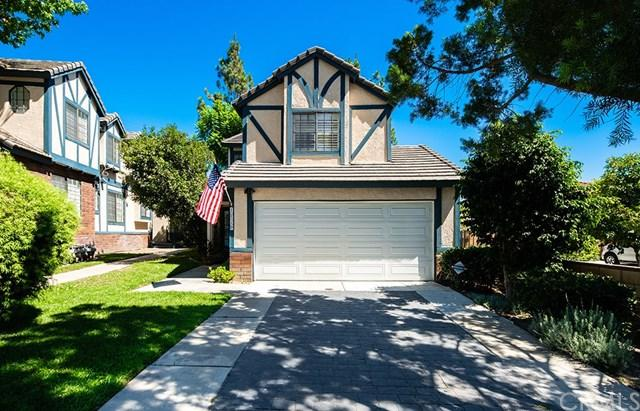 1820 8th Ave, Monrovia, CA 91016 (#WS18286461) :: Kim Meeker Realty Group