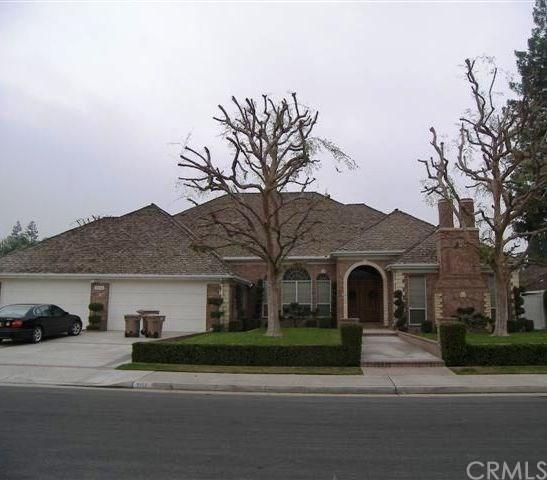 9108 Serrant Court, Bakersfield, CA 93311 (#PW18285659) :: Mainstreet Realtors®
