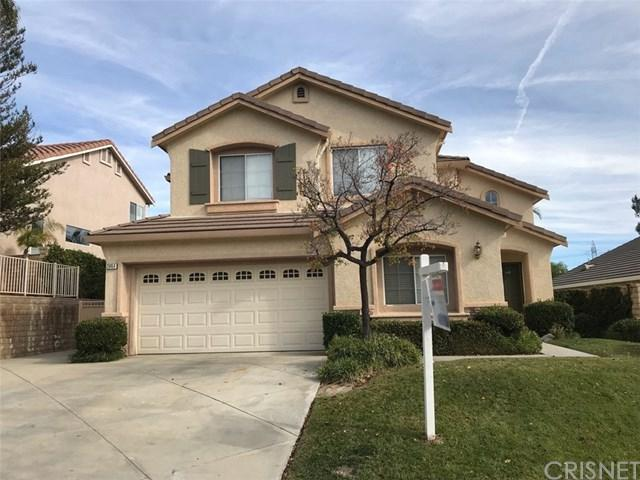 28454 Haskell Canyon Road - Photo 1