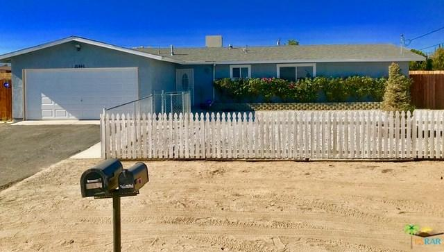 15446 Don Roberto Road, Victorville, CA 92394 (#18413690PS) :: Fred Sed Group