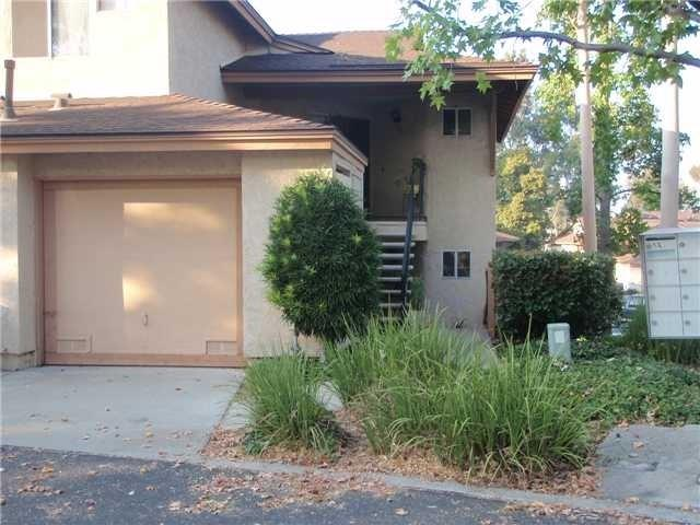 7390 Old Mission Ct #169, Santee, CA 92071 (#180066397) :: OnQu Realty