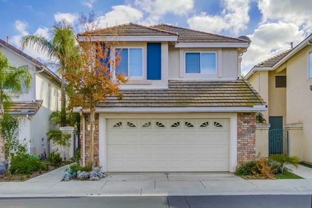 18990 Caminito Cantilena #44, San Diego, CA 92128 (#180066411) :: Mainstreet Realtors®