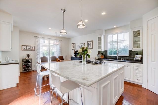 654 Sandside Court, Carlsbad, CA 92011 (#180066420) :: Ardent Real Estate Group, Inc.
