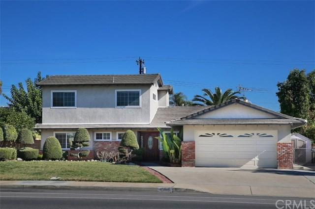 12465 Benson Avenue, Chino, CA 91710 (#CV18286626) :: Ardent Real Estate Group, Inc.