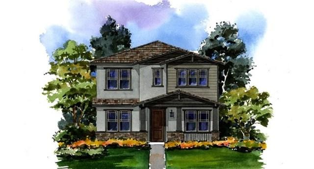 21462 Trail Ridge Drive, Escondido, CA 92029 (#180066425) :: Fred Sed Group