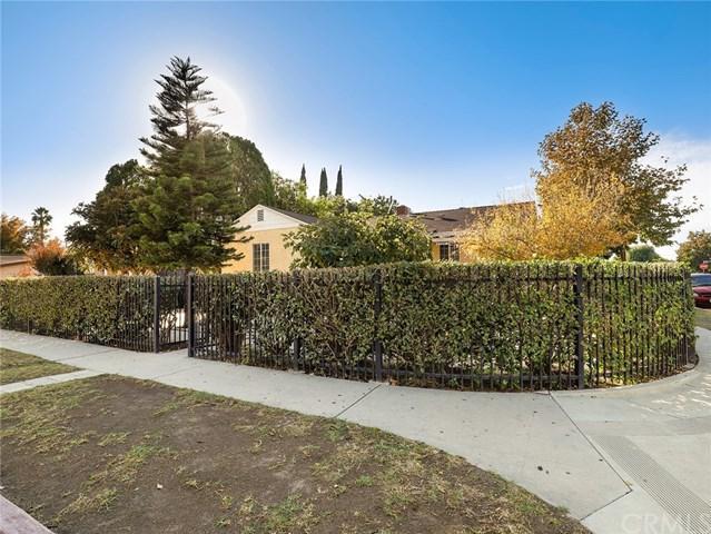 6725 Nestle Avenue, Reseda, CA 91335 (#BB18286646) :: Ardent Real Estate Group, Inc.