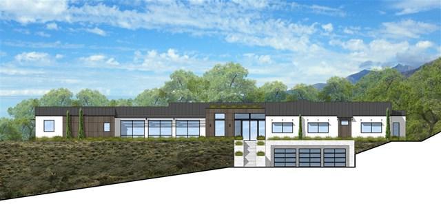 422 Culebra, Del Mar, CA 92014 (#180066437) :: Ardent Real Estate Group, Inc.