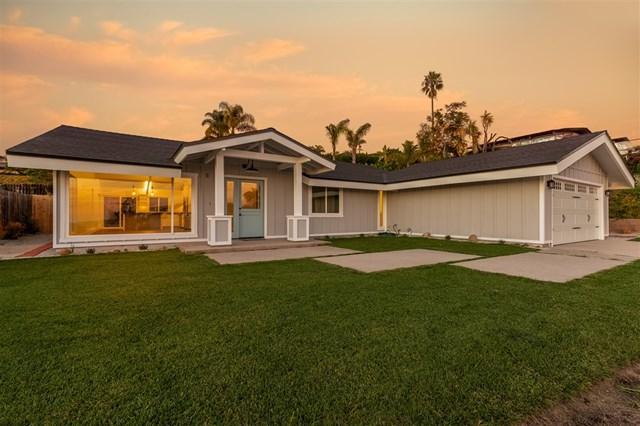 2402 Romney Rd, San Diego, CA 92109 (#180066440) :: Mainstreet Realtors®
