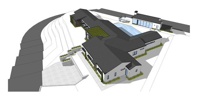422 Culebra & 1925 Balboa Ave., Del Mar, CA 92014 (#180066441) :: Ardent Real Estate Group, Inc.