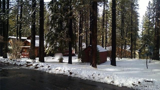 42564 La Cerena Avenue, Big Bear, CA 92315 (#SW18286670) :: Kim Meeker Realty Group