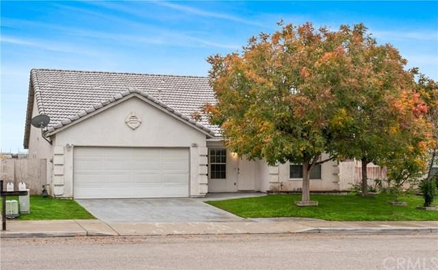 27651 Powell Drive, Highland, CA 92346 (#CV18286686) :: The Costantino Group | Cal American Homes and Realty