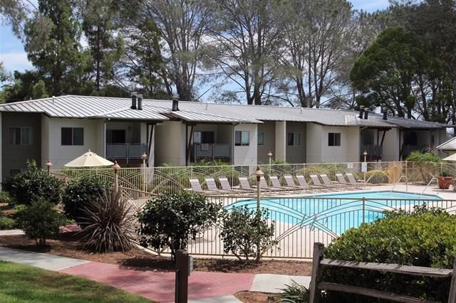 1710 S El Camino Real #107, Encinitas, CA 92024 (#180066456) :: Ardent Real Estate Group, Inc.