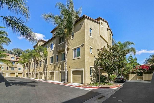 4067 Sandton Lane, San Diego, CA 92105 (#180066457) :: Fred Sed Group