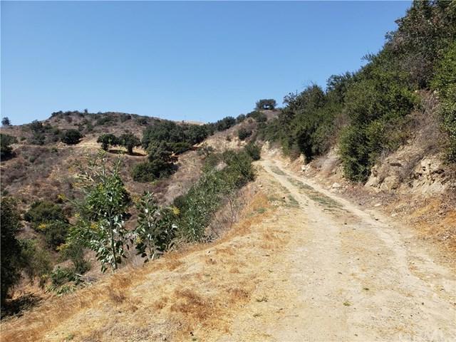 16710 Sunset Way, Chino Hills, CA 91709 (#OC18285377) :: RE/MAX Masters