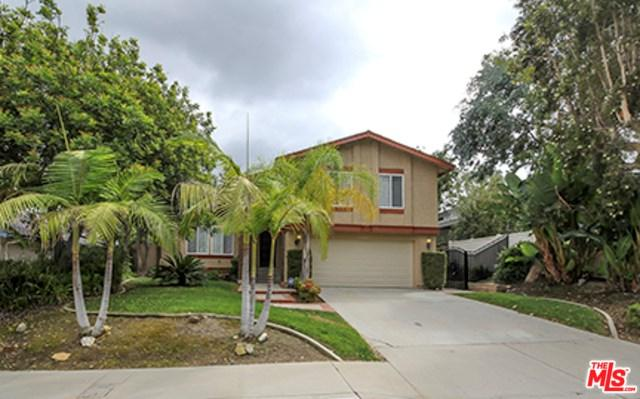 6556 Carnegie Avenue, Anaheim Hills, CA 92807 (#18403554) :: RE/MAX Innovations -The Wilson Group