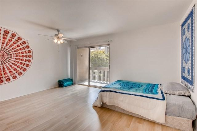 4600 Lamont St #224, San Diego, CA 92109 (#180066464) :: Mainstreet Realtors®