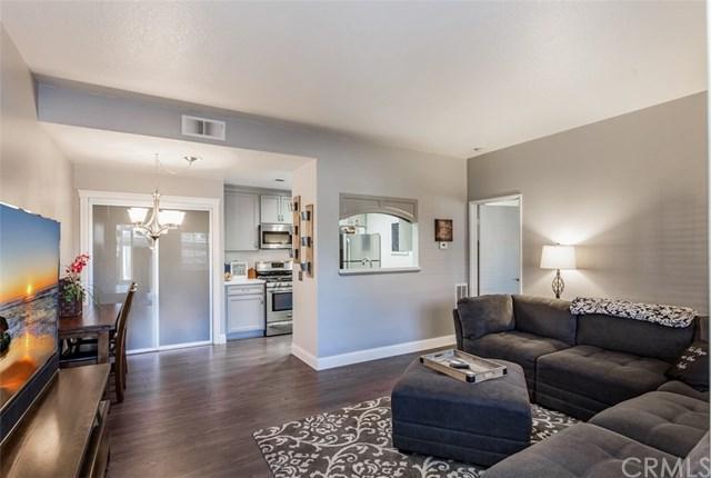 34 Via Meseta, Rancho Santa Margarita, CA 92688 (#OC18285714) :: Doherty Real Estate Group