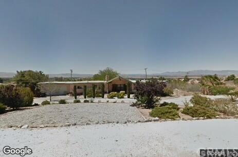 18909 Kaibab Road, Apple Valley, CA 92307 (#CV18286782) :: Ardent Real Estate Group, Inc.