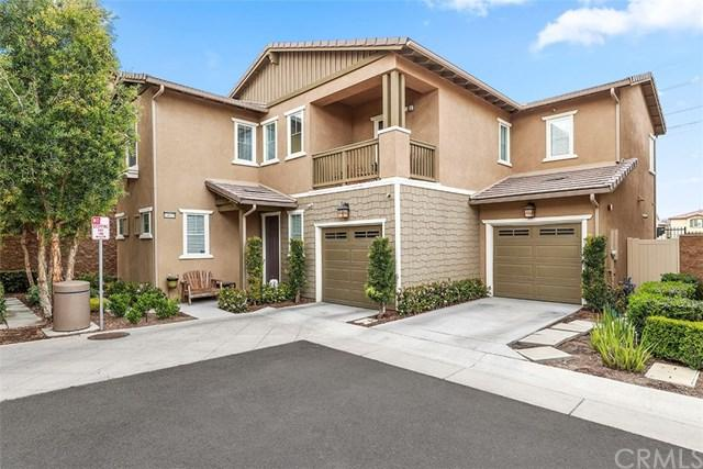 14625 Marist Lane, Chino, CA 91710 (#PW18286783) :: Ardent Real Estate Group, Inc.