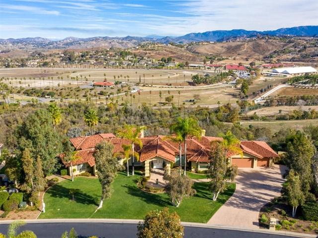 31432 Lake Vista Cir, Bonsall, CA 92003 (#180066481) :: Mainstreet Realtors®