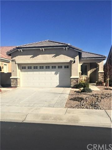 10265 Wascana Lane, Apple Valley, CA 92308 (#WS18274430) :: Ardent Real Estate Group, Inc.