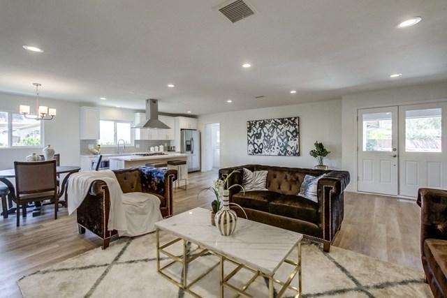 16475 Sarape Drive, San Diego, CA 92128 (#180066494) :: Mainstreet Realtors®