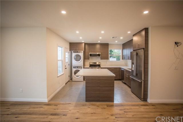 6529 Aura Avenue, Reseda, CA 91335 (#SR18286820) :: Ardent Real Estate Group, Inc.